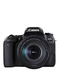 canon-eos-77d-slr-camera-black-plusnbspef-s-18-135mm-is-usm-lens