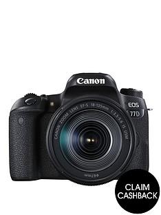 canon-eos-77d-slr-camera-black-plusnbspef-s-18-135mm-is-usm-lens