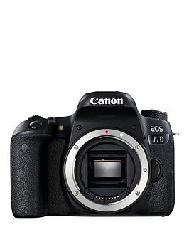 canon-eos-77d-slr-camera-body-only-black