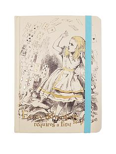 alice-in-wonderland-british-museum-rabbit-boxed-pen-and-a5-notebook-set
