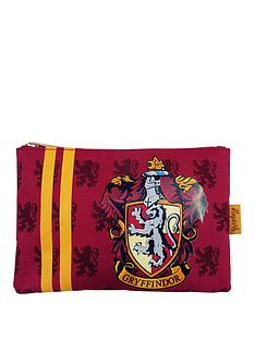 harry-potter-wash-pouch