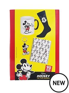 disney-mickey-mouse-gift-box