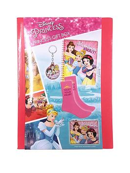 disney-princess-gift-box
