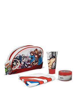 marvel-avengers-avengers-premium-travel-bag-with-toiletries