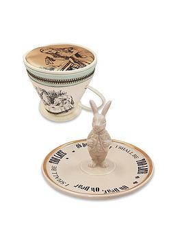 alice-british-museum-tea-cup-purse-trinket-dish-white-rabbit