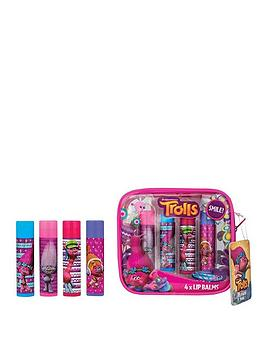 dreamworks-trolls-trolls-lip-balm-cosmetic-set