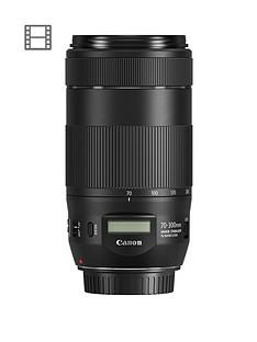 canon-ef-70-300mm-f4-56-is-ii-usm-lens