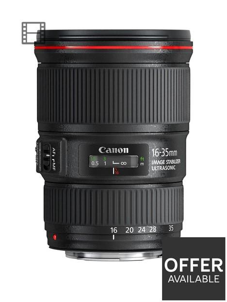 canon-ef-16-35mm-f4-l-is-usm-lens