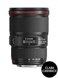 canon-ef-16-35mm-f4-l-is-usm-lens