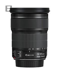 canon-ef-24-105mm-f35-56-is-stm-lens