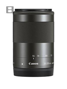 canon-ef-m-55-200mm-f45-63-is-stm-lens-for-eos-m-black