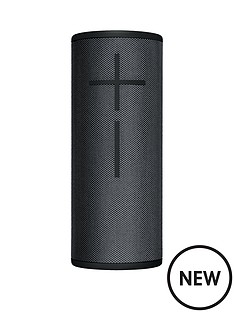 ultimate-ears-boom-3-night-black