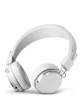 urbanears-plattan-2-bluetooth-headphones-white