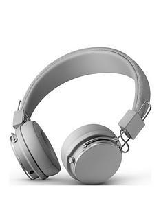 urbanears-plattan-2-bluetooth-headphones-dark-grey