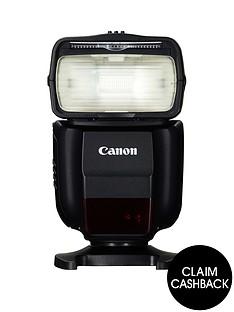 canon-speedlite-430ex-iii-rt-slr-flashgun-black