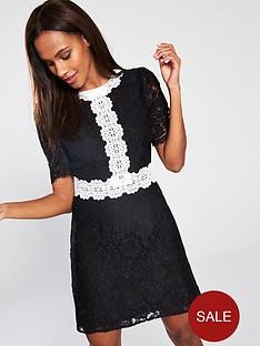cecc629e8df Black Dresses | Long Black Dresses | Littlewoods.com