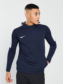 nike-academy-hoodie