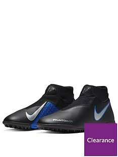 nike-phantom-academy-dynamic-fit-astro-turf-football-boots-always-forward-wave-2