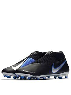 nike-nike-mens-phantom-academy-dynamic-fit-firm-ground-football-boot