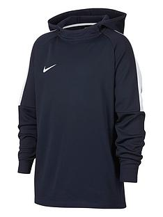 nike-youth-academy-hoody