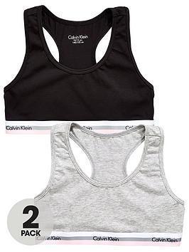 calvin-klein-girls-2pack-bralette