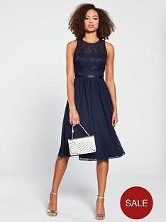 v-by-very-bridesmaid-prom-dress-navy