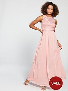 v-by-very-bridesmaid-maxi-blush