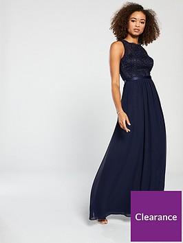 v-by-very-bridesmaid-maxi-navy