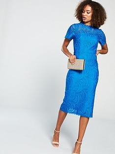 v-by-very-occasion-lace-pencil-dress-blue