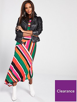 v-by-very-striped-midi-dress-multinbsp