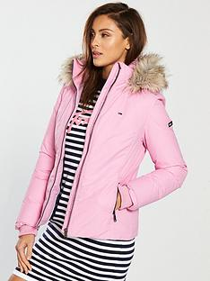 tommy-jeans-hooded-down-jacket-lilac-chiffon