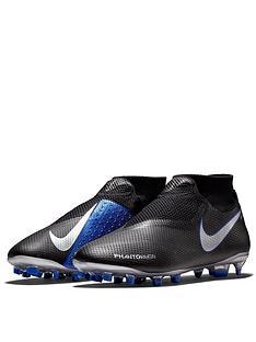 nike-phantom-pro-dynamic-fit-firm-ground-football-boots-always-forward-wave-2