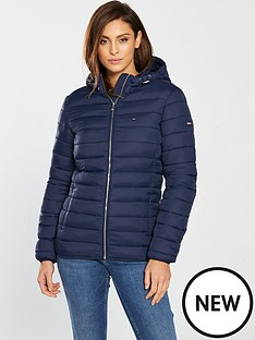 tommy-jeans-quilted-hooded-down-jacket