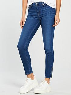tommy-jeans-nora-mid-rise-skinny-jean-with-zip-detail-mid-blue
