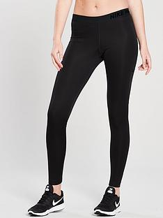 nike-training-leggings-blacknbsp
