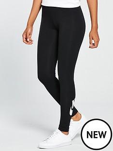 nike-sportswear-club-futura-legging-blacknbsp