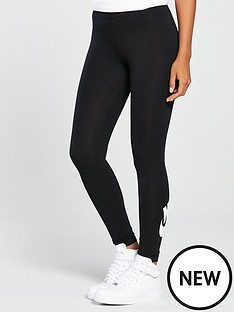 nike-sportswear-leg-a-see-leggings-blacknbsp