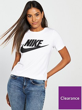 nike-sportswear-hbrnbspessential-tee-whitenbsp