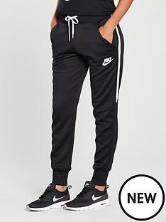 nike-sportswear-jog-pants-blacknbsp