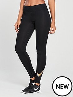 nike-running-flash-essential-leggings-blacknbsp
