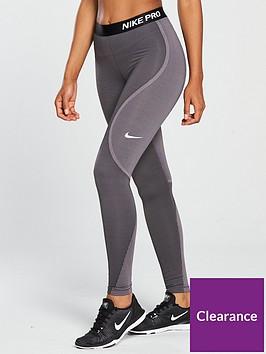 nike-training-hyperwarm-leggings-greynbsp