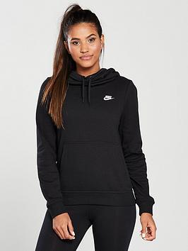nike-sportswear-funnel-hoodie-blacknbsp