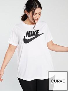 nike-sportswear-hbrnbspessential-tee-curve-whitenbsp