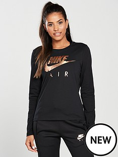 nike-sportswear-long-sleeve-air-top-blacknbsp