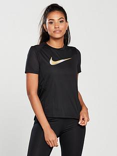 nike-run-ss-metallic-miler-tee