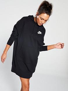 nike-sportswear-rally-hooded-dress-blacknbsp