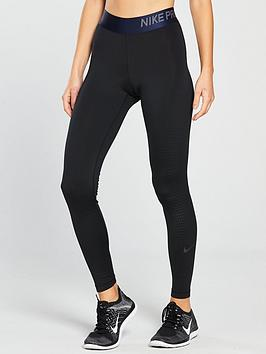 nike-training-pearl-shift-legging-black