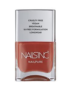 nails-inc-nails-inc-nail-pure-fashion-fix-model-behaviour