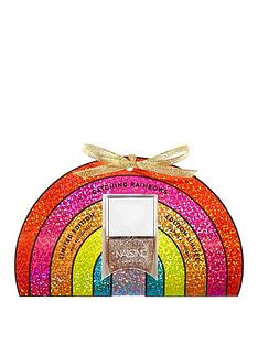 nails-inc-catching-rainbowsnbsplimited-edition-gift-set