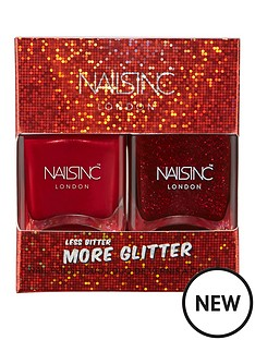 nails-inc-nails-inc-less-bitter-more-glitter-trend-duo